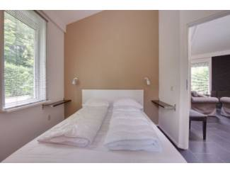 Woonruimte te huur Op zoek naar tijdelijke woonruimte?