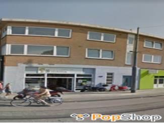 Winkel/kantoor/pop up!!! Amsterdam