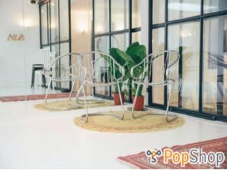Pop-up store te huur Multifunctionele pop up locatie, Amsterdam