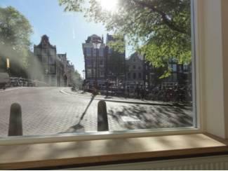 Pop-up store te huur Popup winkelruimte te huur aan de Prinsengracht Amsterdam