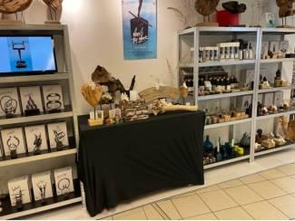 Shop-in-shop te huur Shop in Shop in Haarlem Centrum