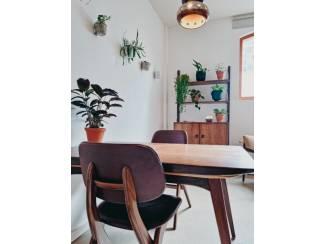 Flexibele praktijkruimte en spreekkamers te huur, Den Haag