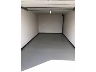 Opslagruimte, werkruimte te huur De Lus, Schagen