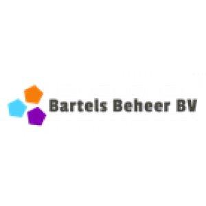 Bartels Beheer