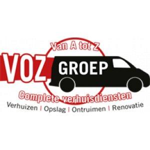 VOZ-Groep