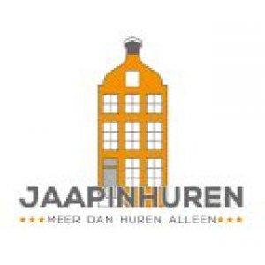 JaapInHuren