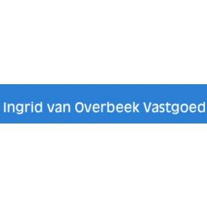 Ingrid van Overbeek Vastgoed
