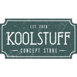 KoolStuff Concept Stor