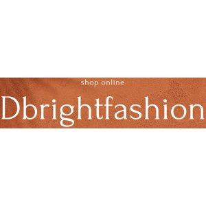 Dbrightfashion