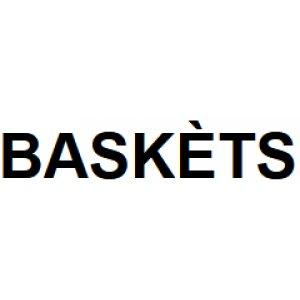 Baskèts