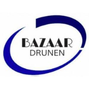 Bazaar Drunen