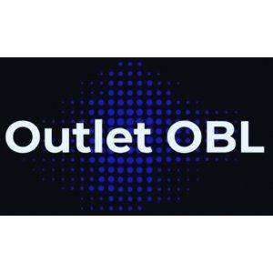 Outlet OBL