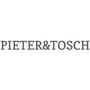 Pieter-Tosch.com