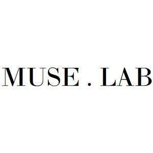 MUSE.LAB