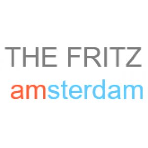 THE FRITZ apartments