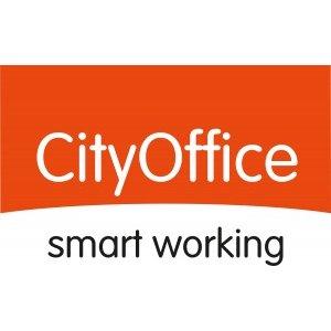 CityOffice Lemmer