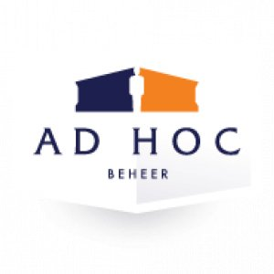 Ad Hoc Den Bosch